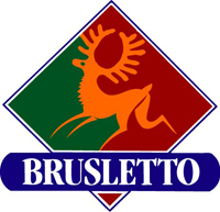 Brusletto knife Brusletto клинки